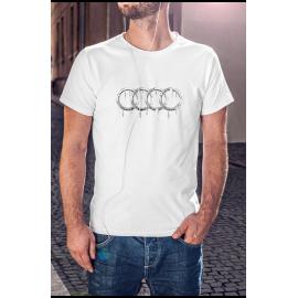 Audi póló