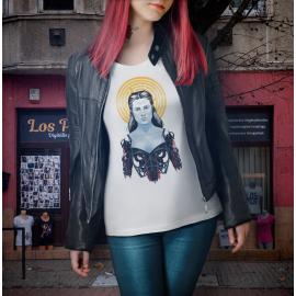 Westworld - Dolores póló