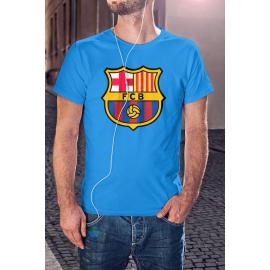 FC Barcelona póló