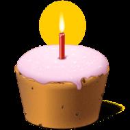 Születésnapra
