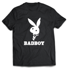 Badboy - Mert a Playboy már unalmas..