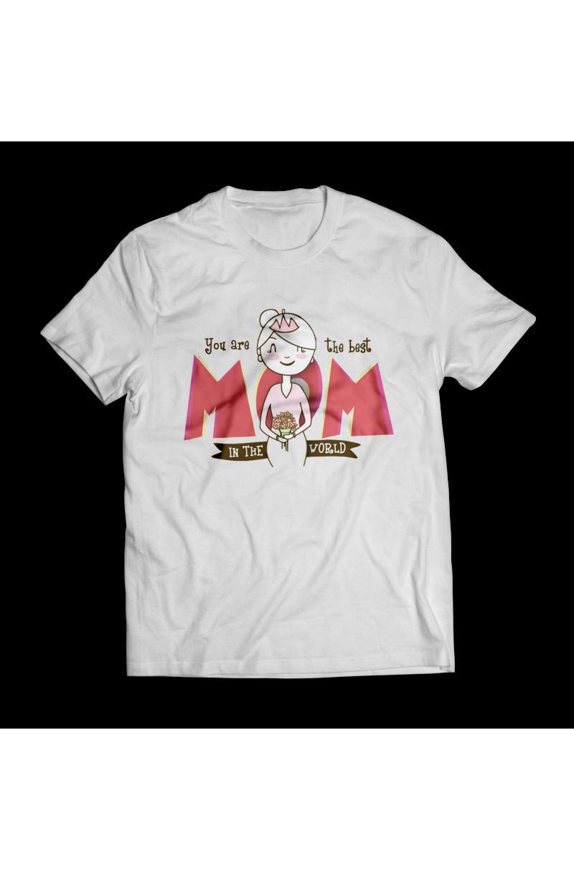 Anyák napjára szuper ajándék - Best MOM