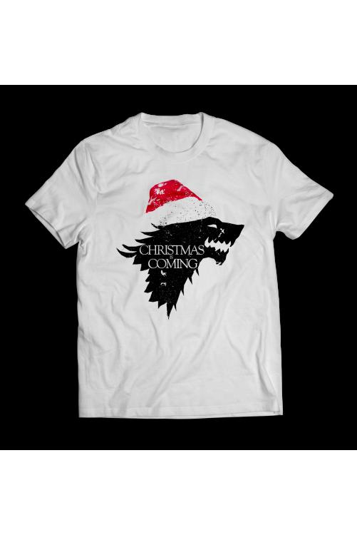 Game of Thrones - Karácsonyi póló!