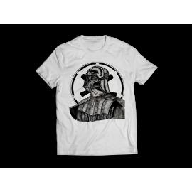 Star Wars - Darth Vader - Vader NAGY ÚR!