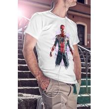 Spiderman Póló