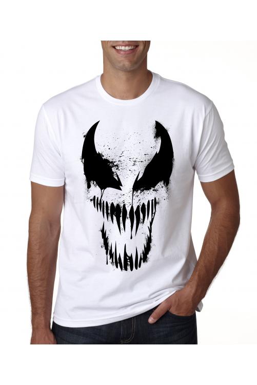 Venom póló