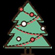 Karácsonyra (52)