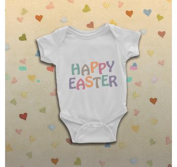 Happy Easter! baba body