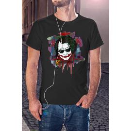 Joker póló