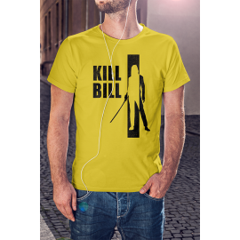 Kill Bill Póló