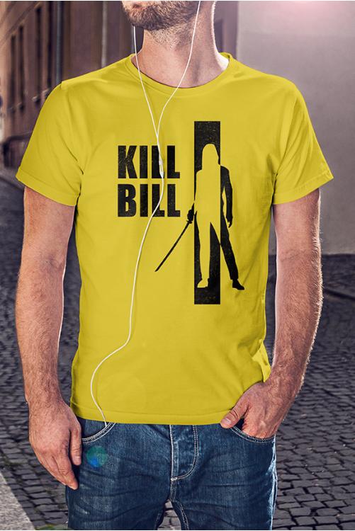 Kill Bill póló