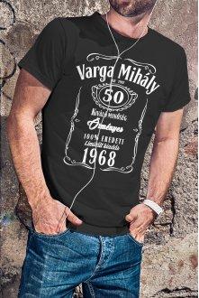 Kiváló minőség póló (választha...