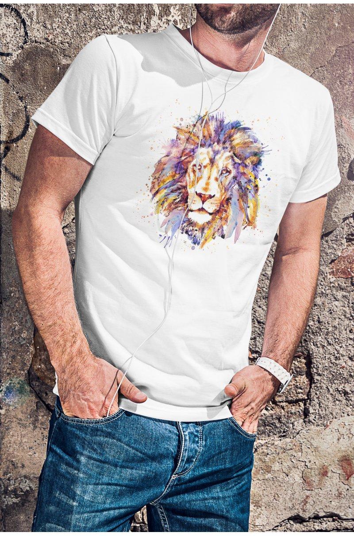 Lion - Oroszlán