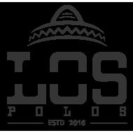 Los Polos Brand pólók