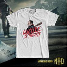 Lucille (Walking dead)