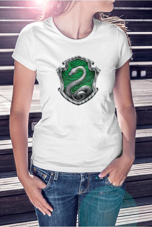 Harry Potter Mardekár póló