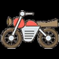 Motorosoknak (19)