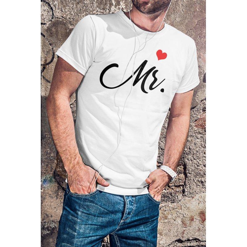 Mr <3