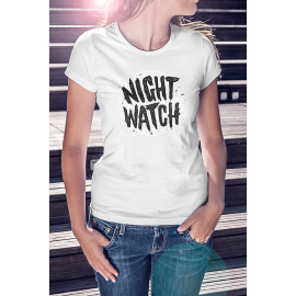 Night Watch Póló
