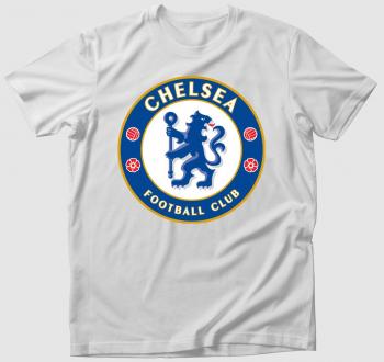Chelsea FC póló