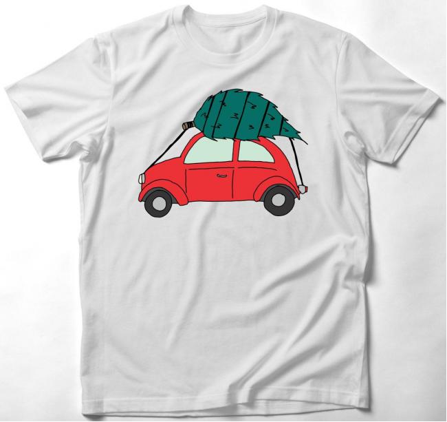 Bogárhátú póló