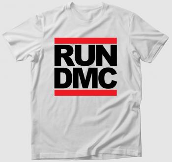 RUN DMC póló