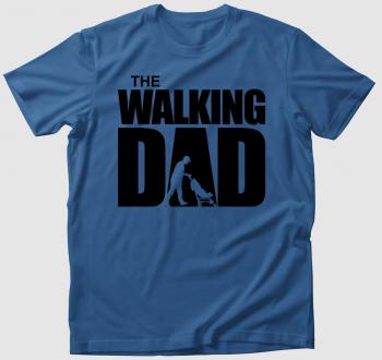 Walking DAD 3 póló