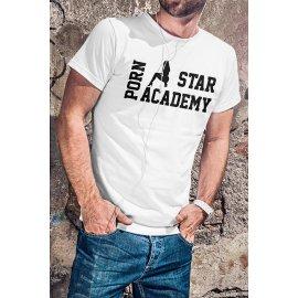 Porn star academy