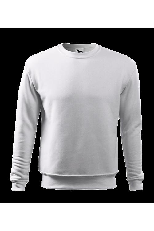 Üres pulóver - Kattints a tervezéshez!