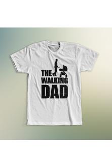 Walking DAD póló