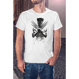 X-Men Farkas Póló