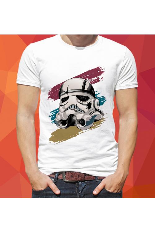 Storm trooper póló