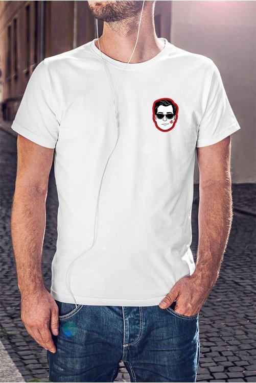 Elégségest Petinek póló